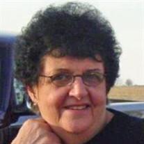 Marilyn Gray