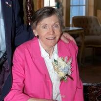 Shelia C. Salerno (nee Collins)