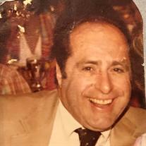Gerald Grossman