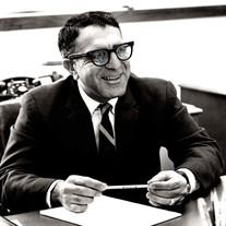 Raymond George Azar