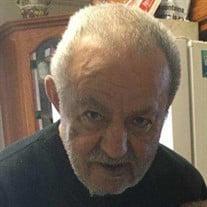 Issa E. Brahim