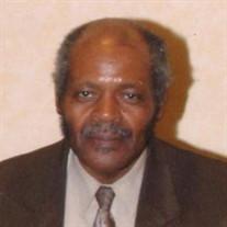 James R. Smith Sr.