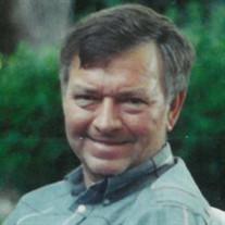 Elliott F.  (Pete) Reems