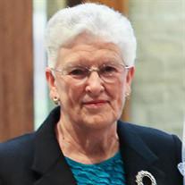 Kathryn Susan Martini