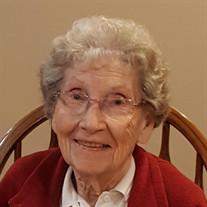 Sharon N. Burritt