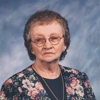 Betty L. Bell