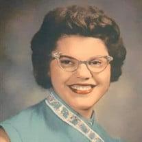 Virginia Jellison