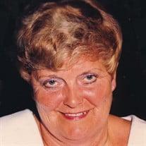 Viola J.  Zurline