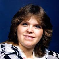 Lisa Ann Riggleman
