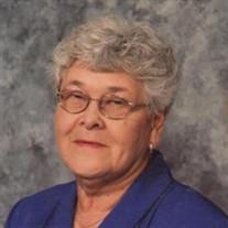 Carol M. Herbig
