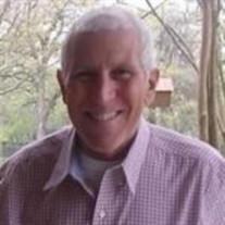 Daniel Robert Miller