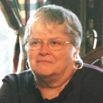 Carol R. Reinke