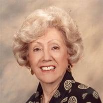 Joann  Mullins  Gillespie