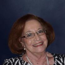 Annette Schein