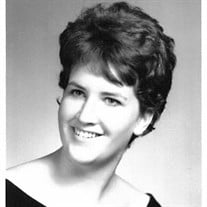 Linda J. Saulpaugh