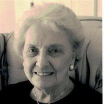 Lynette Bryant