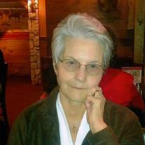 Joyce Bryant Davis