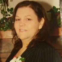 Ms. Dawn Ann Ledet