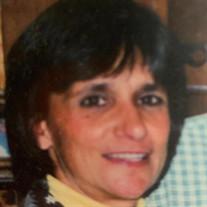Martha Ann Defazio