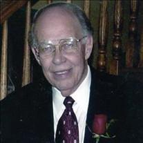 H. Stanley Dennis, Jr.