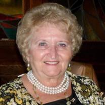 Irene Amelia Gale