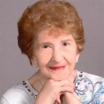 Catherine Pulos  Harootunian