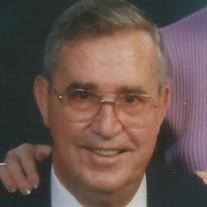 Thomas  Charles  Kennedy