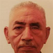 Ramiro Zapata