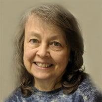 Janet L. Nigg