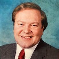 David P. Dunlap