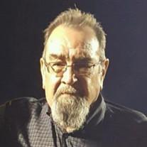 Phillip Estrada
