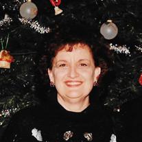 Jan  Ellen Mills