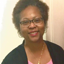 Ms. Zena D. Cuttino