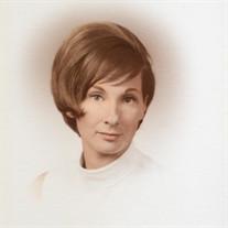 Ilene C. Herman