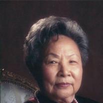 Mei Ying Chang