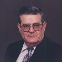 Wilbur Brodess