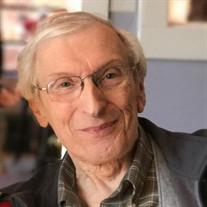John Danko Jr