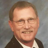 Byron Lee Koehn