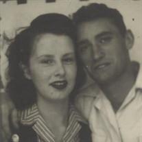Marguerite Elaine Skeahan