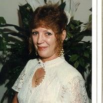 Sharon A. Clayton