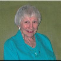 June E.  Dombrouski