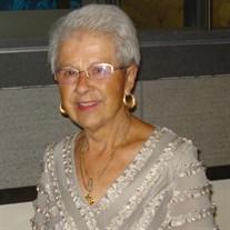 Rayka Mannino