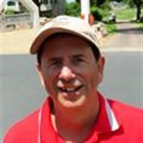 Richard  R. Klassen