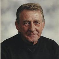 """William """"Bill"""" Hoare Jr."""