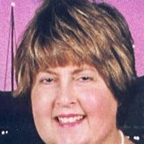 Alice Virginia Lahrmer