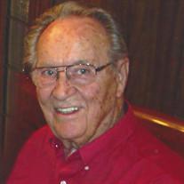 Alan  D. Hansen
