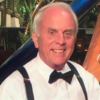 Dennis Allen Noren