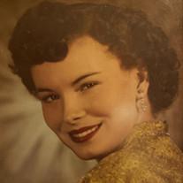 Kay Carolyn Boggs