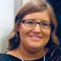 Justine S. Miller