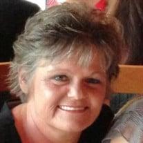 Darlene Burgess LItaker